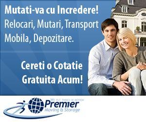 Firme relocari sedii Bucuresti