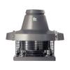 Ventilator de acoperis pentru seminee - Ventilatoare