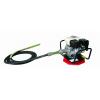 Vibrator pentru beton cu motor termic AGT - Utilaje construc