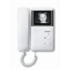 Videointerfon COMMAX