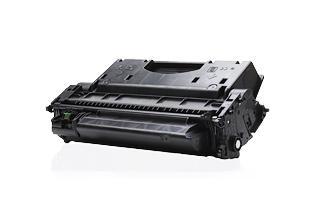 CARTUS LASER HP CF280X
