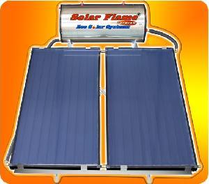 Boiler solar 150 litri