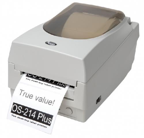 Imprimanta etichete Argox OS-214 Plus