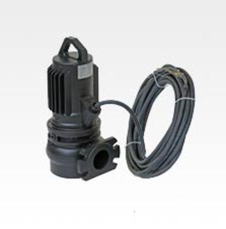 Pompe submersibile - Pompe submersibile