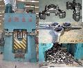Ciocane de Forja Pneumatice, Hidraulice, Electro-Hidraulice