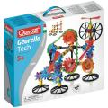 Georello 3D gear-tech