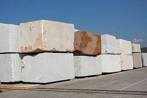 placari marmura si granit