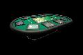 Masa poker electronic PokerSTART