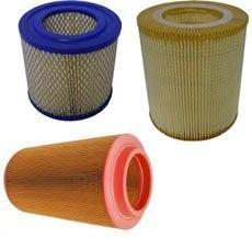 Piese compresoare de aer, ulei, filtre compresoare