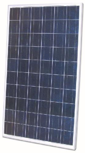 Panou fotovoltaic 230W
