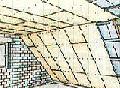 glet ,montaj rigips(scafe,pereti,tavane) , glafuri