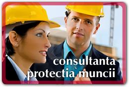 Evaluari de riscuri / Securitatea muncii / Protectia muncii
