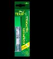 Termometre clinice clasice fara mercur TermOK