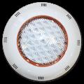 18W Lampa LED Piscina Aplicata PAR56 Alb Cald