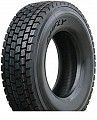 Anvelope tractiune camioane Hifly HH308A 315/80 R22.5