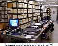 Servicii legatorie arhive in Brasov