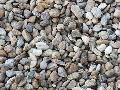 Margaritar piatra nisip balast
