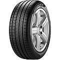Anvelopa vara 205/60/16 Pirelli Cinturato P7 Blue 92H