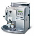 Aparat cafea Saeco Royal Profesional model nou SH