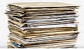 Arhivare documente contabile