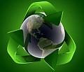 Autorizatie integrata de mediu