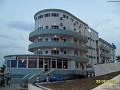 CAZARE HOTEL BELONA 3* EFORIE NORD
