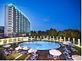 CAZARE HOTEL EUROPA 4* EFORIE NORD