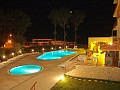 CAZARE HOTEL MODERN 4* MAMAIA