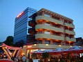 CAZARE HOTEL VERA 3* EFORIE NORD