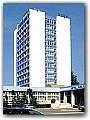 Cazare Hotel Prac Mamaia