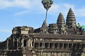 Circuit turistic INDOCHINA VIETNAM – LAOS – CAMBODGIA HO