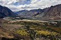 Circuit turistic Kashmir – Micul Tibet