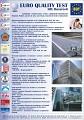 Consultanta Tehnica Certificarea conformitatii produselor