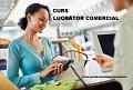Curs Lucrator in Comert (Vanzator)