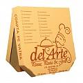 Cutii pizza simple si personalizate
