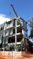 Demolari controlate prin taiere beton
