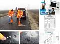Verificarea calitatii materialelor pt.drumuri - Expertiza