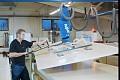 Dispozitive de ridicat cu vacuum pentru panouri de lemn