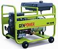 Generator benzina model GBS 100TE