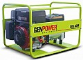 Generator curent pe benzina GBS 40M