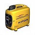 Generator de curent Kipor IG 1000