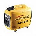 Generator de curent digital Kipor IG 2000