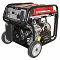 Generator de curent Senci SC 10000E, 8.5 kW