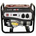 Generator de curent Senci SC 1250