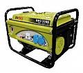 Generator pe benzina GBG 3500