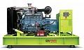 Generator pe motorina GDD 345