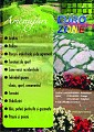 Tratamente fitosanitare