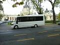 Inchirieri microbuze