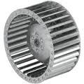 Motoras ventilator insuflant cazan lemne Vigas