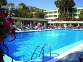 CAZARE HOTEL DORNA 3* MAMAIA